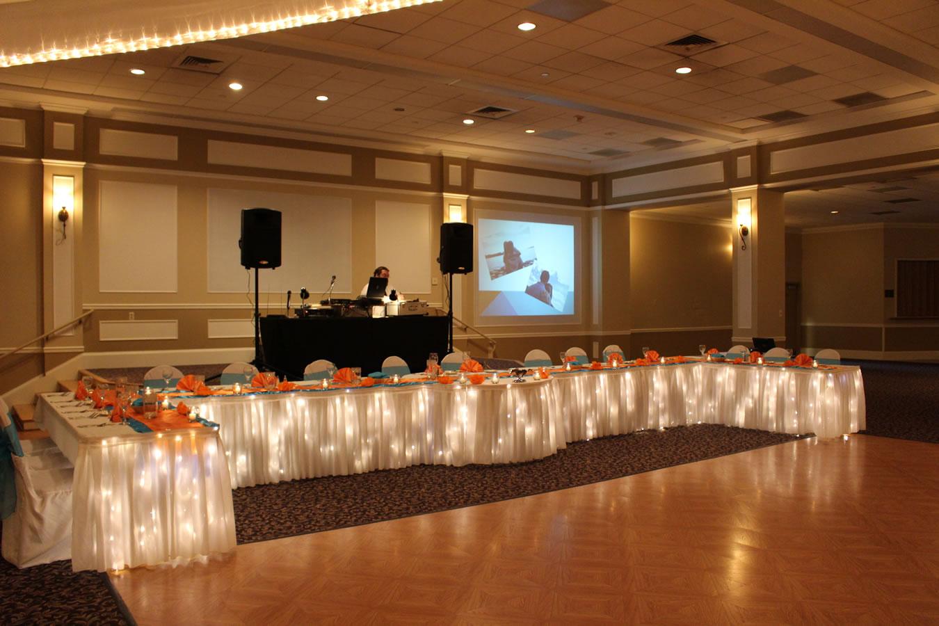Wedding Receptions Amp Banquet Hall Hockessin Memorial Hall
