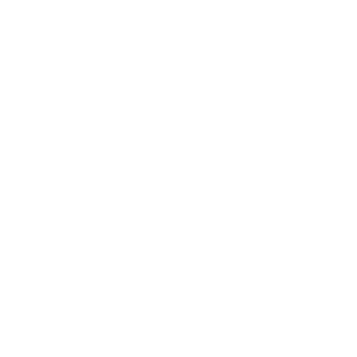 Hockessin Memorial Hall