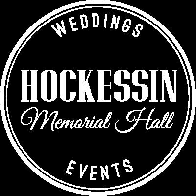 Hockessin Memorial Hall
